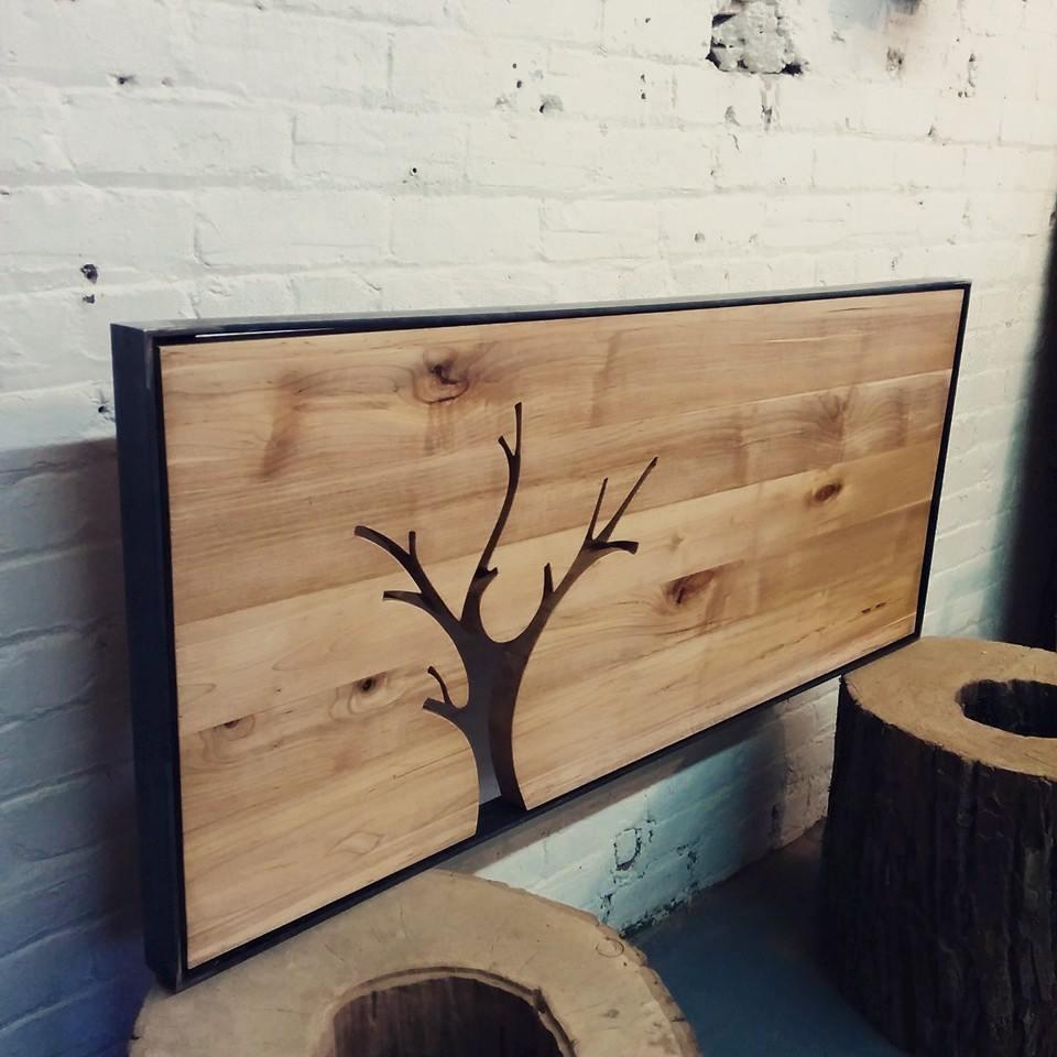 Art sur bois 1.jpg