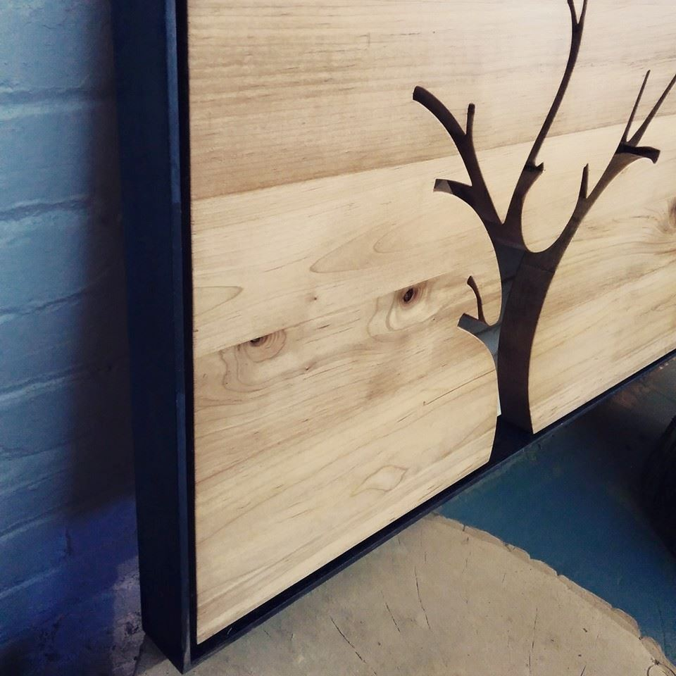 Art sur bois 2.jpg